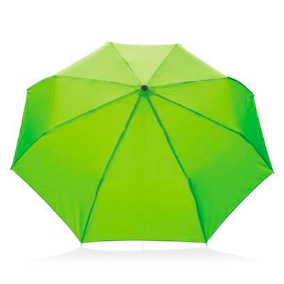 parapluie-photo-3