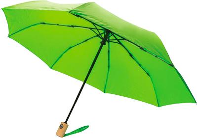 parapluie-photo-4